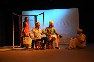 Aadha Satya drama book now available in web 1